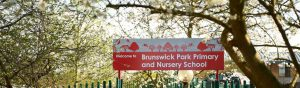 brunswick primary school
