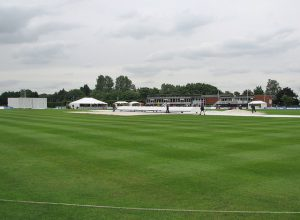 uxbridge cricket club