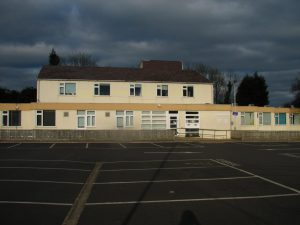 health centre eastcote